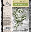 Logo of Smuttynose Gravitation Quad