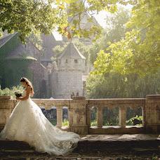 Esküvői fotós László Fülöp (FulopLaszlo). Készítés ideje: 04.09.2017