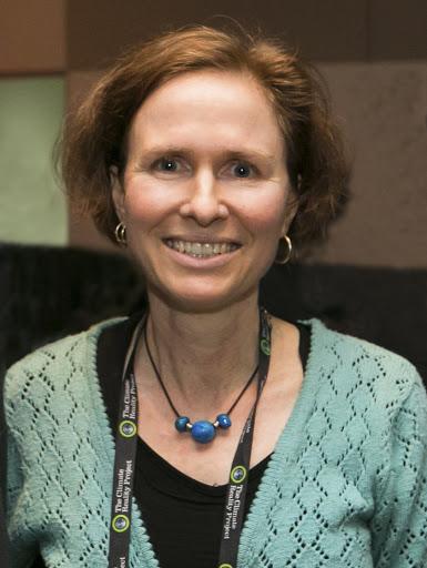 Susie Burke