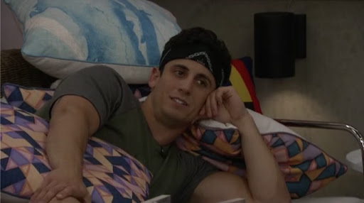 Big Brother 23 Live Feeds: Power of Veto Plans for Week 3