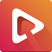 Upshot - 簡単に録画&編集できる動画エディター