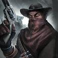 Deadrite Hunt icon