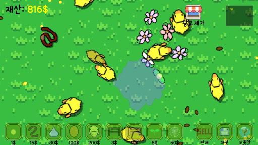 Chicken Craft apktram screenshots 4
