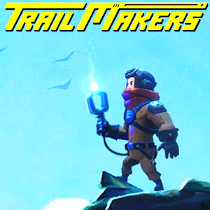 Download Trailmakers Super Adventure Games Free APK latest