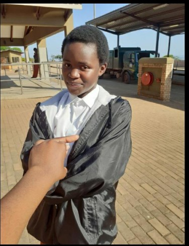 Lufuno Mavhunga from Nzhelele in Limpopo allegedly committed suicide after a video of her being bullied by fellow pupils went viral.