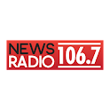 News Radio 106.7 icon