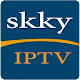 skky IPTV para PC Windows
