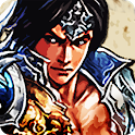 Hero of Archaic icon
