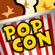 App Icon for PopCon App App in Argentina Play Store