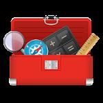 Smart Tools - Handy Carpenter Box 17.1 (Pro)