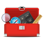 Smart Tools v9.5 (Ad-free)
