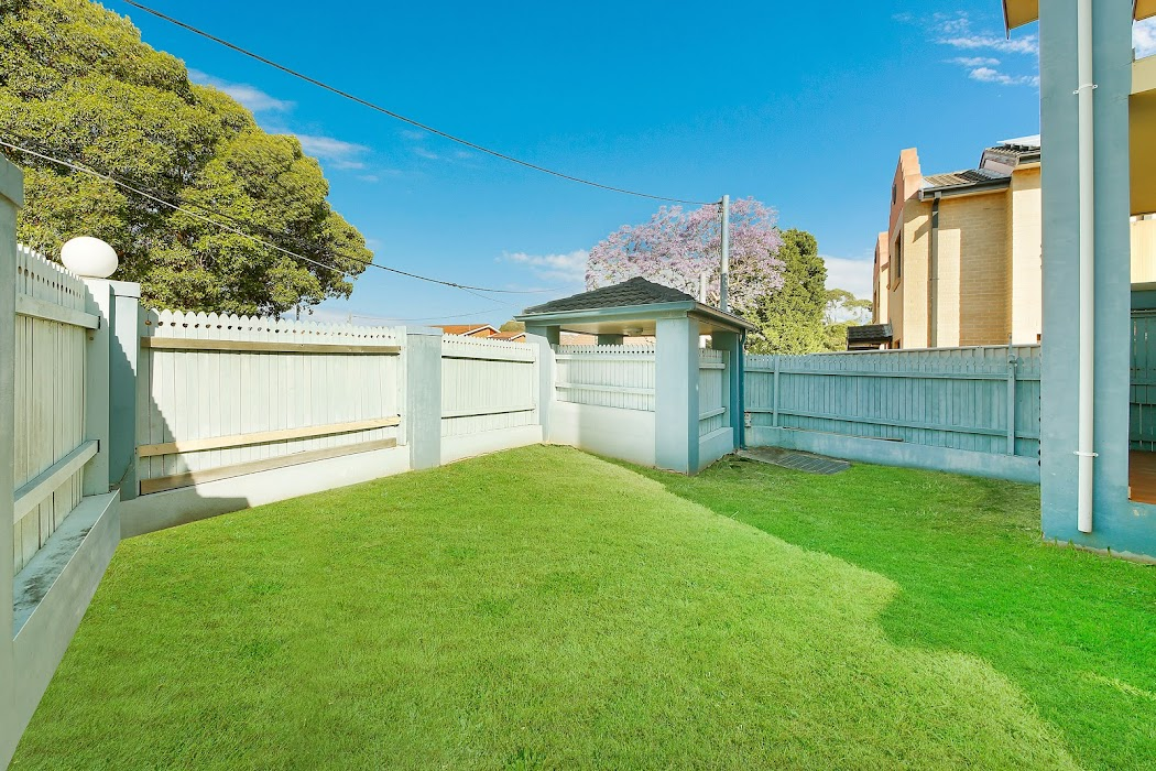 Main photo of property at 1/3 Rena Street, South Hurstville 2221