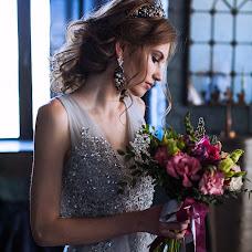 Wedding photographer Viktoriya Zhirnova (ladytory). Photo of 25.05.2017