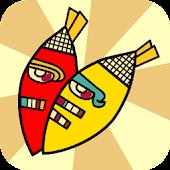 Hopi Maize