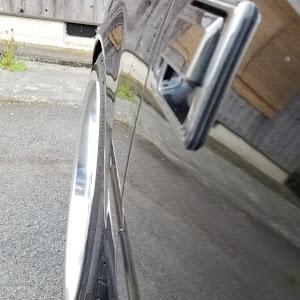 フェアレディZ PGZ31のカスタム事例画像 ヤス◯さんの2021年04月24日08:42の投稿