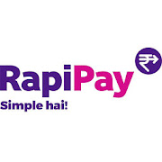 RapiPay Agent