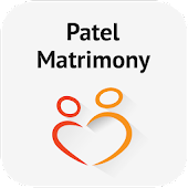 PatelMatrimony - The No. 1 choice of Patels