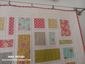 Photo: 9-DOTS QUILTS