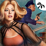 Murder in the Alps file APK Free for PC, smart TV Download