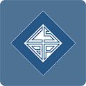CSBP Medical icon