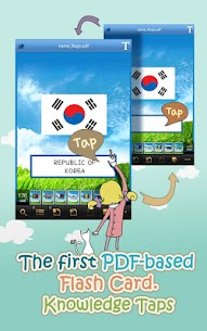 ezPDF CLEAR 4 Flipped Learning 2.6.4.1.4 MOD for Android 2