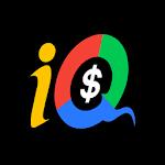 Expense IQ - Expense Manager v1.0.9 build 63 (Gold)