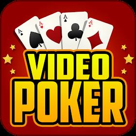 Video Poker - Original Games!