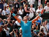 """Justine Henin heeft lof in petto voor mannelijke toptennisser: """"Hij is zo geweldig eenvoudig en bescheiden"""""""