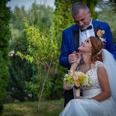 Весільний фотограф Cristian Stoica (stoica). Фотографія від 15.09.2017