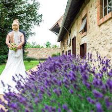 Wedding photographer Markus Franke (markusfranke). Photo of 13.02.2017
