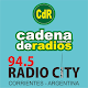 Radio City Download for PC Windows 10/8/7