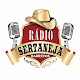 Download Rádio Sertaneja For PC Windows and Mac