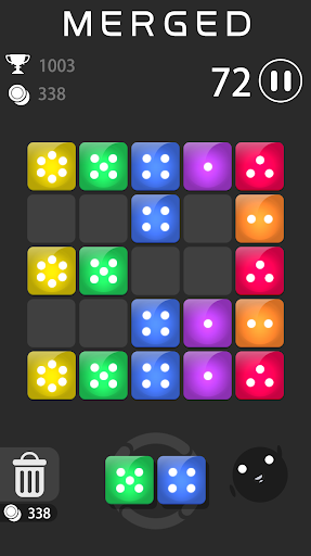 Lucky Dice 1.0.3 {cheat|hack|gameplay|apk mod|resources generator} 3