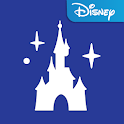 Disneyland® Paris icon