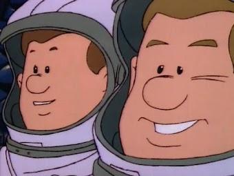Armstrong – Der erste Mensch auf dem Mond