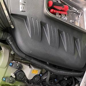 M3 クーペ E92 M3のカスタム事例画像 Toshiさんの2020年02月05日21:42の投稿