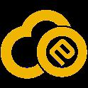 eSmilelife icon