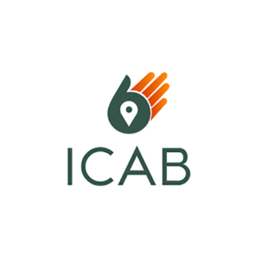 iCab Pakistan