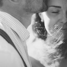 Wedding photographer Dmitriy Kharuzin (noxid26). Photo of 06.06.2015