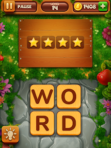 Word Park – Fun with Words 6