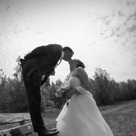 Wedding photographer Marije Van der vliet (Marije). Photo of 07.10.2017