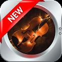 Gospel Instrumental: Christian Instrumental icon