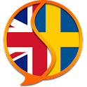 Swedish English Dictionary Fr icon