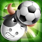 FootLOL: Crazy Soccer Free v1.0.1