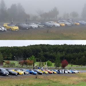 X-Bow (クロスボウ)  ClubSportのカスタム事例画像 あおいさんの2020年09月29日19:17の投稿