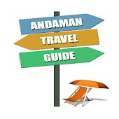 Andaman Travel Guide