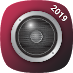 Volume Booster 2019 1.1