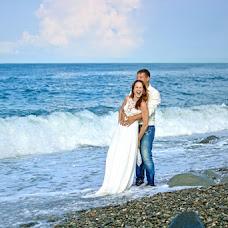 Wedding photographer Gennadiy Mikhalkov (id354199082). Photo of 08.11.2017