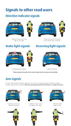 UK Driving Theory Test Lite screenshot 8