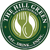 The Hill Green